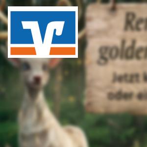 BVR Rententier