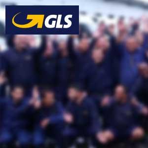 GLS Social Media