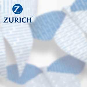 Zurich :doppelpunkt