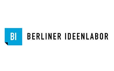 Berliner Ideenlabor