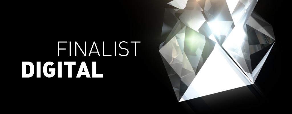 v_finalist_digi