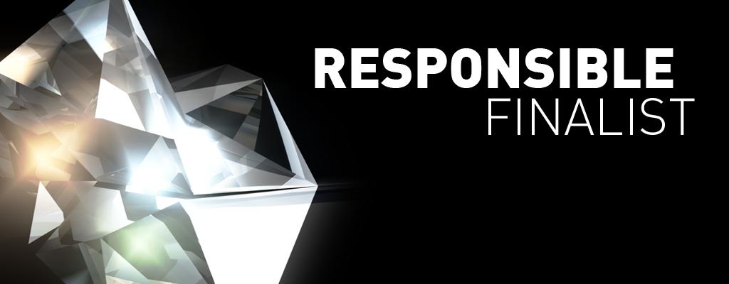 v_finalist_resp