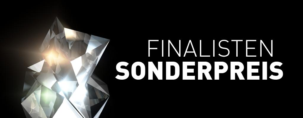 v_finalisten_sonderpreis
